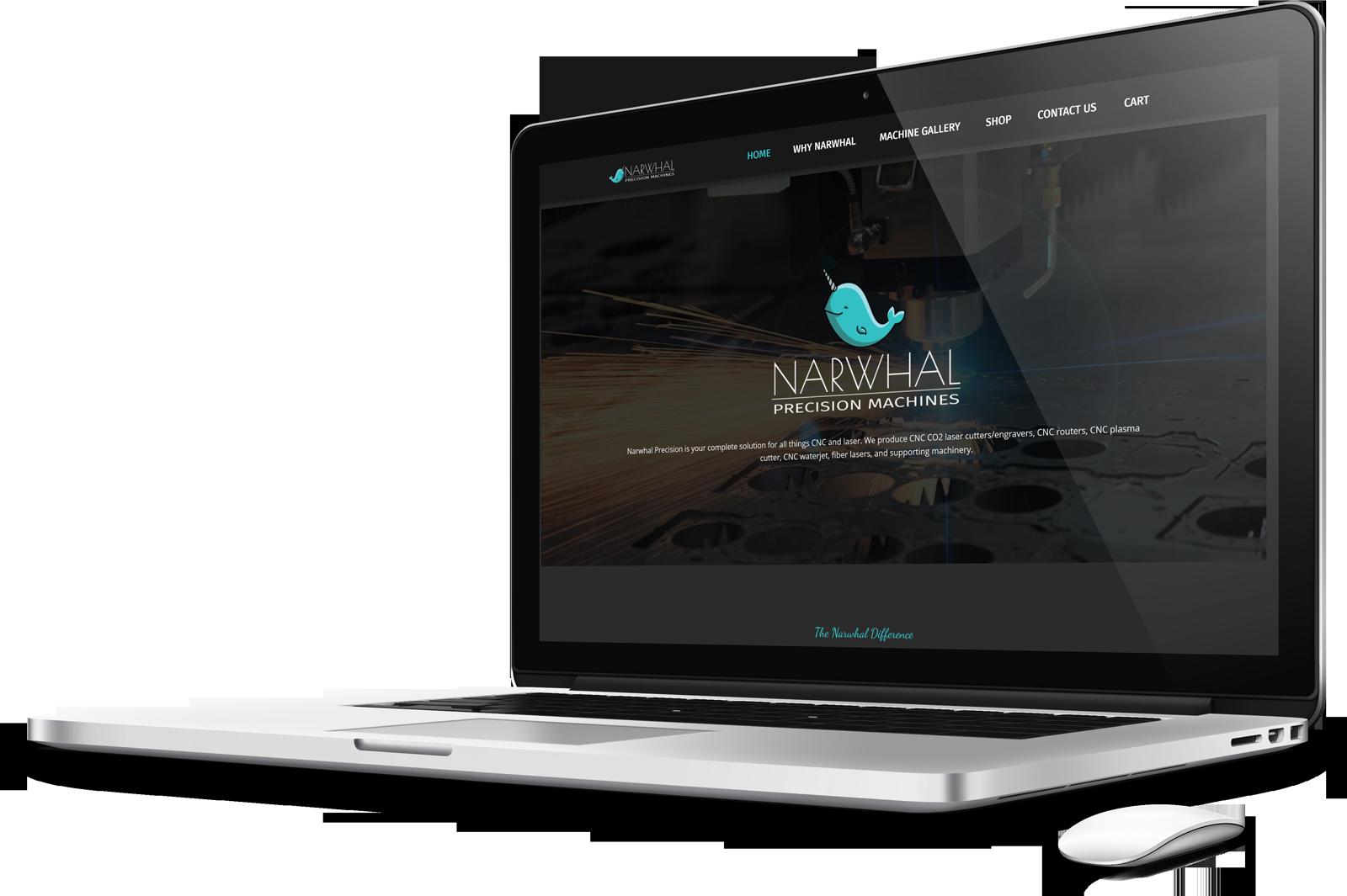 budget-website-design-budget-marketing