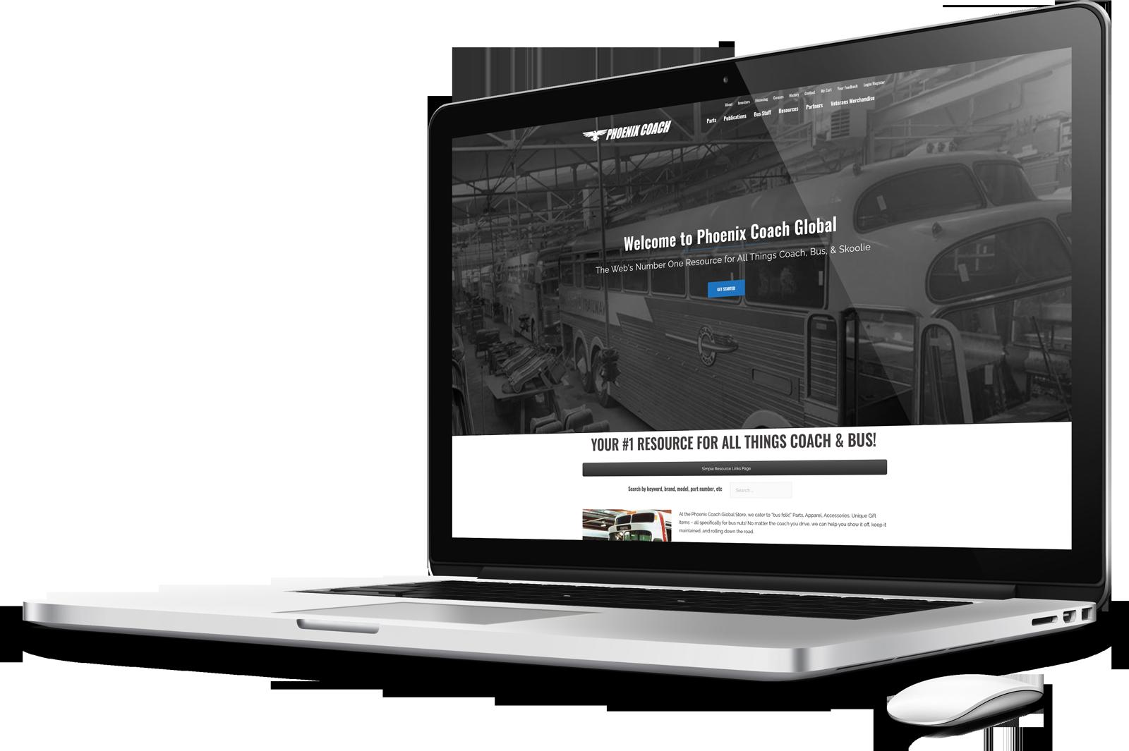 best-website-design-best-marketing