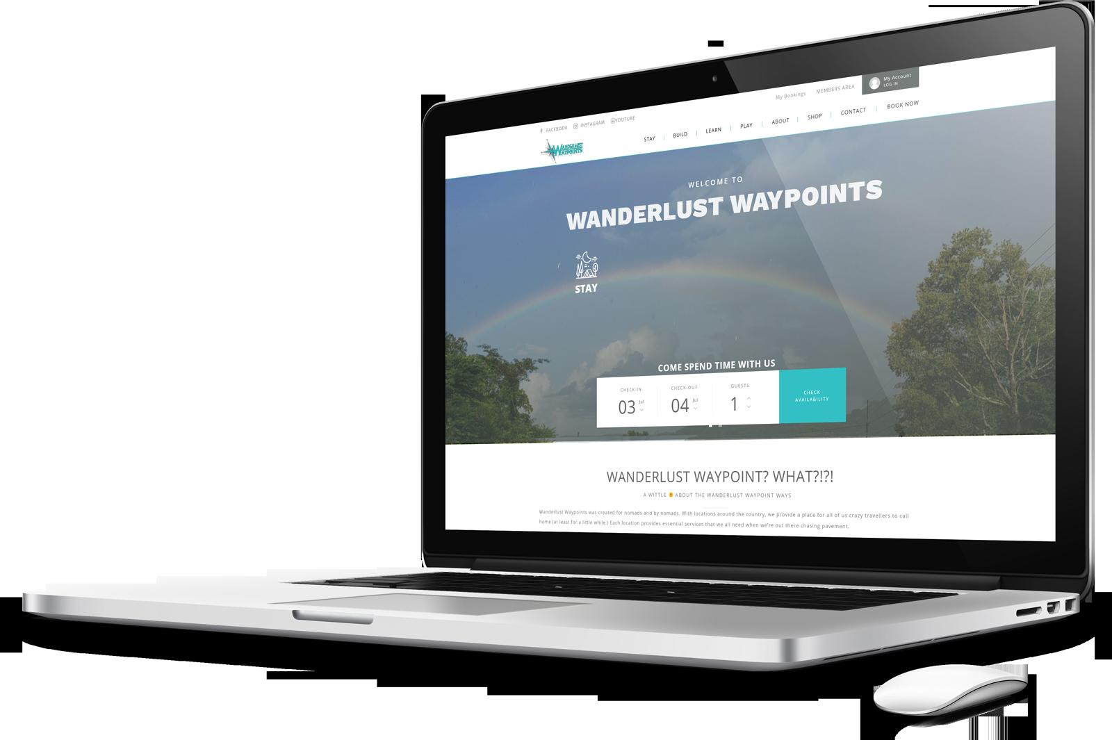complete-website-design-complete-marketing